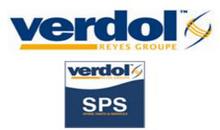 Verdol Groupe