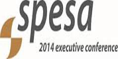 spesa 2014