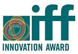 IFF-Innovation-Award-logo