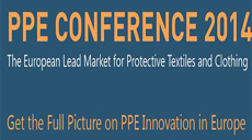 PPE Conference