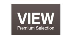 view-premium-selection logo