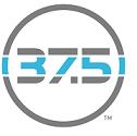 37.5 logo