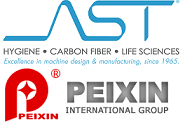 AST-Logo-2014