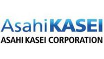 Asahi-Kasei-Logo-New