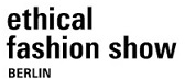 ethical_fashion_show_logo