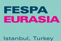 fespa_eurasia_logo