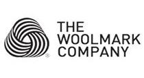 the-woolmark-logo