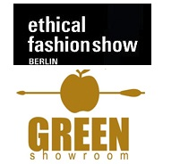 Ethical-Fashion-Show-Berlin-Logo1
