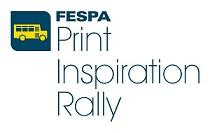 Print_Inspiration_Rally_logo