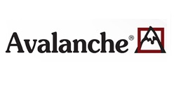 avalanche-wear