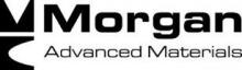 morgan_advanced
