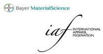 Bayer-MaterialScience and IAF