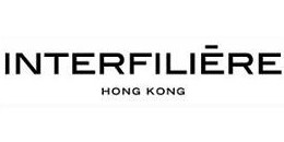 Interfilière-Hong-Kong-logo