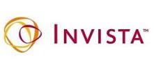 Invista-Logo3