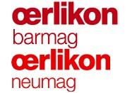 Logo-oerlikon-barmag