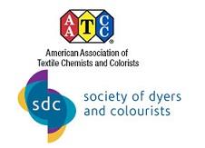 AATCC-logo