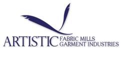 Artistic-Fabric-Mills-logo