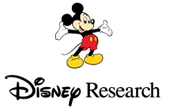 Disney Research Logo-Vertical-Full Color-Black Text