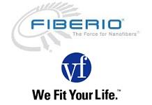 Fiberio_Logo