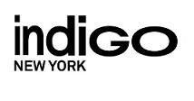 INDIGO-NYC