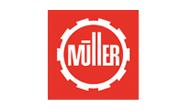 Jakob-Müller-Logo