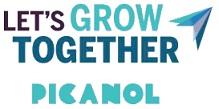 Picanol-logo3