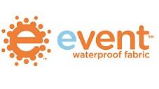 event-waterprooof-fabrics-logo