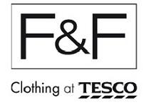 ff-tesco-logo