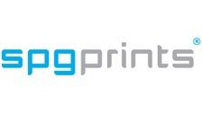 spgprints-logo