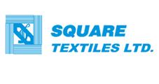 square-textile