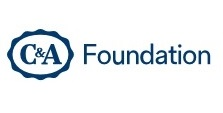 CA-Foundation
