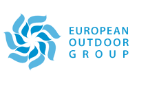 European-Outdoor-Group-logo