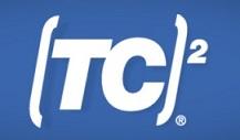 TC²-Logo