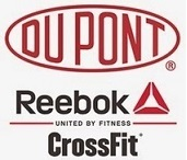 dupont and reebok