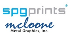spgprints-logo