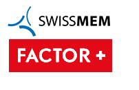 Swissmem-Logo