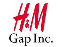 gap inc conclusion The gap, inc is an american clothing and accessories retailer based in san francisco, california, and founded in 1969 it is one of the largest global specialty apparel retailers, with fiscal 2009 revenues of $142 billion.