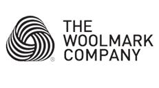 the-woolmark-company-logo