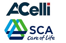 ACelli_New_Logo