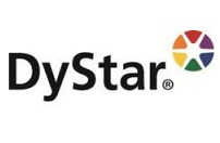 Dystar-New
