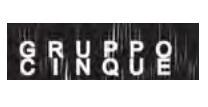 Gruppo logo