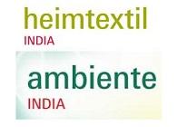Heimtextil-India-Logo