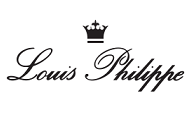 Louis-Philippe-logo