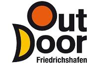OutDoor-logo