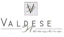 Valdese Weavers logo