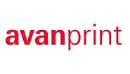 avaprint logo