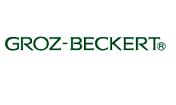 groz-beckert-logo1