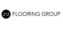 jjflooringgroup-logo