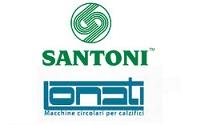 logo_santoni
