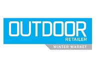 Outdoor-Retailer-Winter-Market-590x213